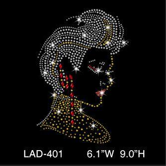 fashionable-nailhead-earrings-lad