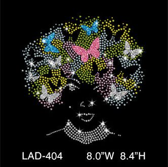 colorful-glitter-butterflies-lad