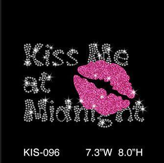 kiss-me-at-midnight