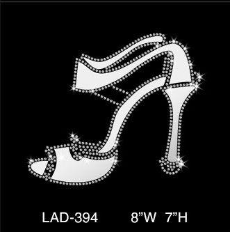 lady-noble-high-heel