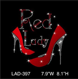 holofoil-red-lady-high-heel
