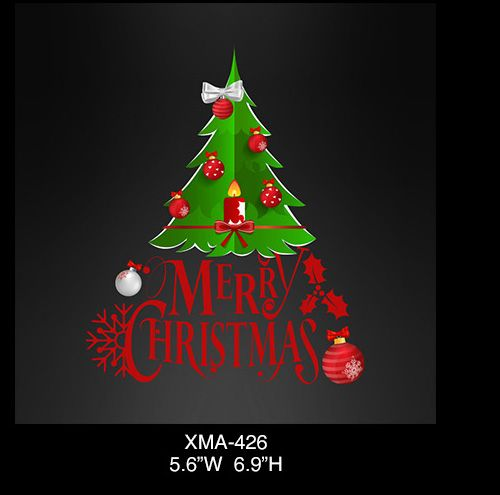 christmas-tree-vinyl
