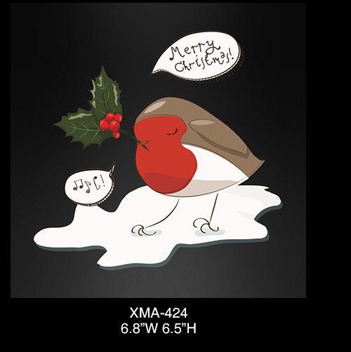 merry-christmas-bird-heat