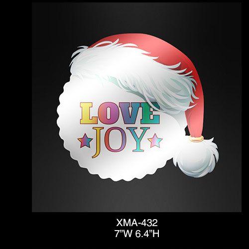 sparkling-love-joy-vinyl