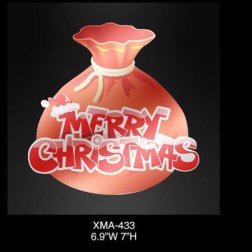 reflective-christmas-bag-vinyl