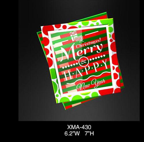 merry-christmas-card-vinyl