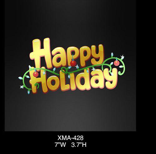 shining-happy-holiday