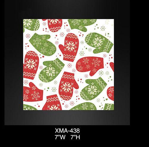 christmas-themed-gloves