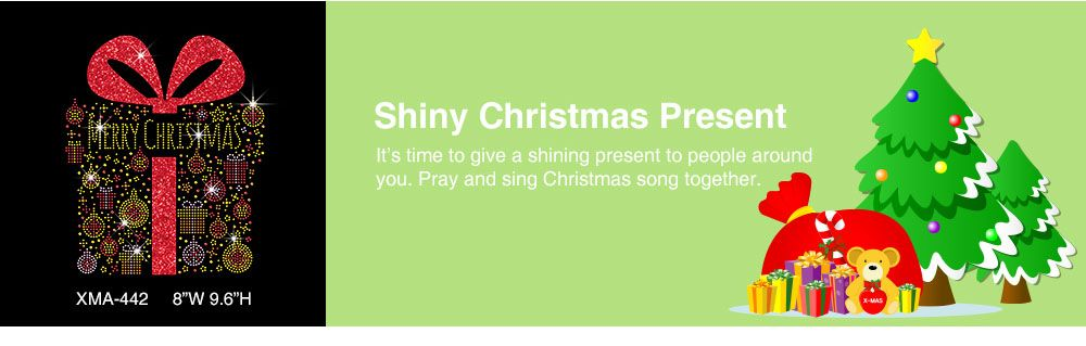 shiny-christmas-present
