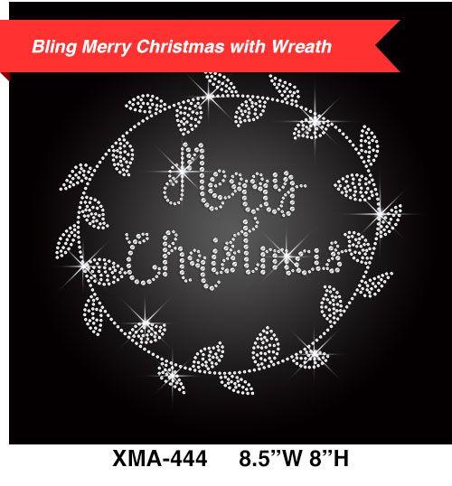 sparkling-merry-christmas