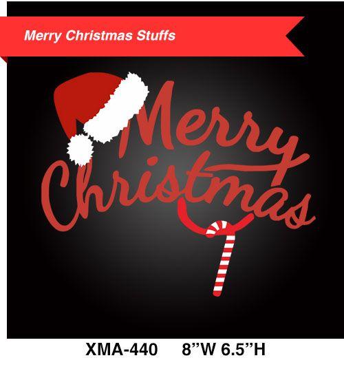 printing-merry-christmas