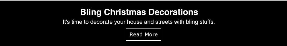 blog-bling-christmas-decorations