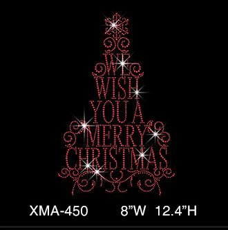 sparkling-we-wish-you-merry-christmas