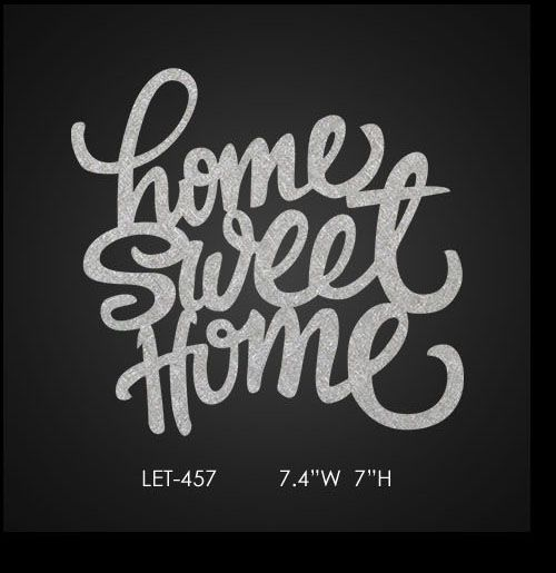 wholesale-letter-sweet-home