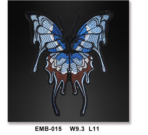 decorative-butterfly
