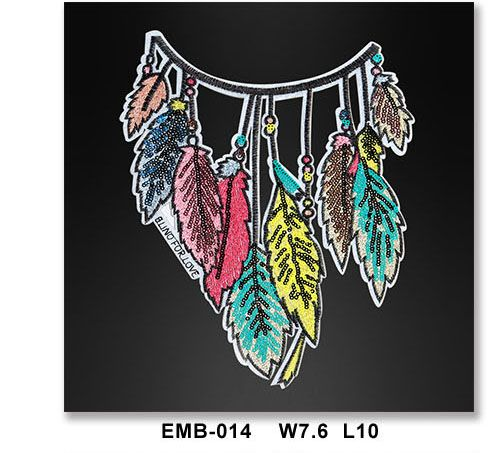 beautiful-hung-leaves-logo