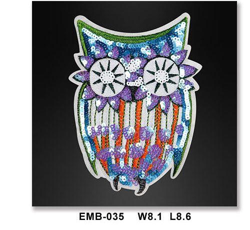 bright-owl