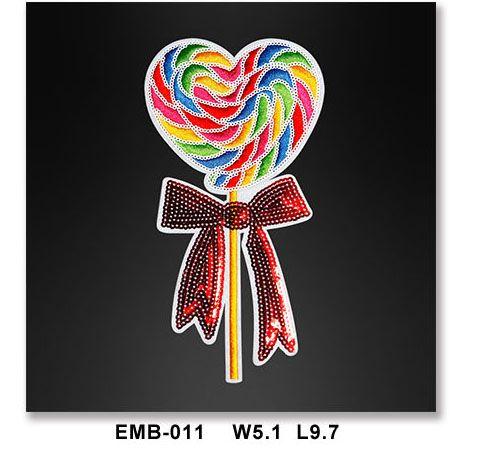 decorative-lollipop