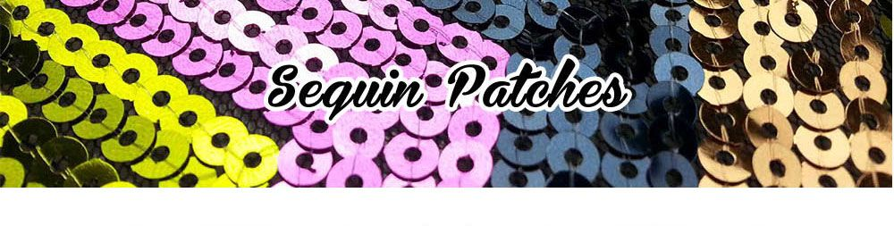 sequin-patches
