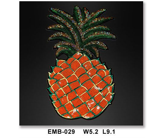 funny-pineapple-sequined