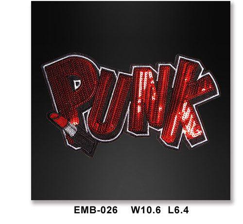 best-fashion-punk