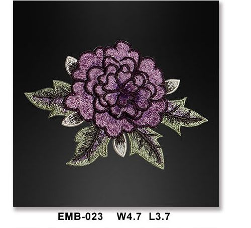 small-purple-flower