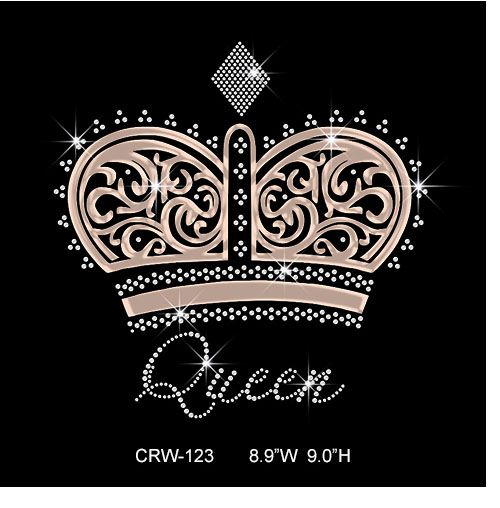 shining-crown