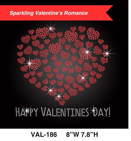 shining-valentine-s-day