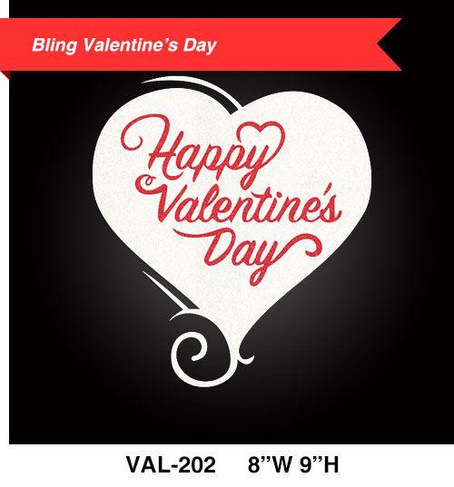 printable-glitter-happy-valentine-s-day