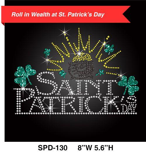stock-glitter-roll-in-wealth