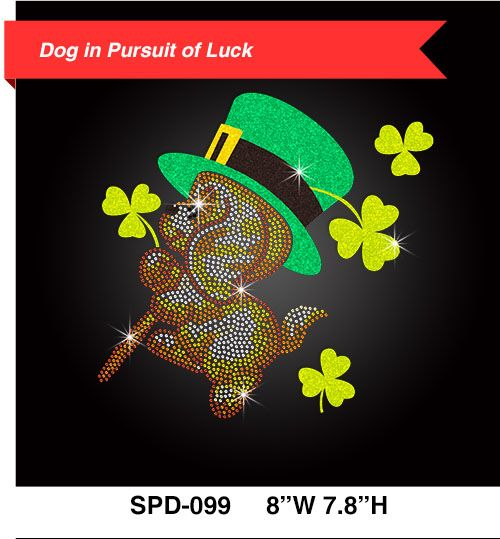 stock-dog-in-pursuit-of-luck