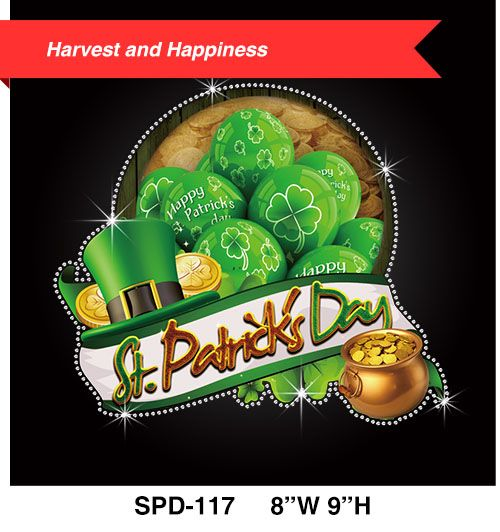 order-harvest-and-happiness