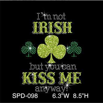 stock-i-am-not-irish