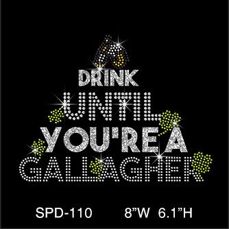 customized-drunk-until-you-are-a-gallagher