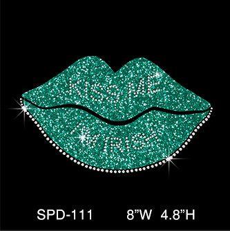 sale-glitter-green-lip