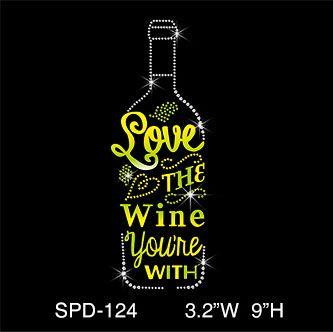 diy-graphic-love-the-wine
