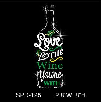 minimum-love-the-wine