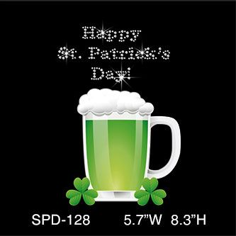 print-green-beer-rhinestone