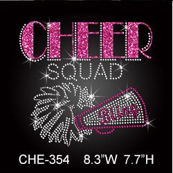 bling-cheer-squad