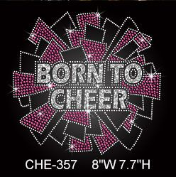 holofoil-born-to-cheer