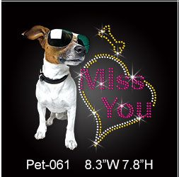 jack-russel-terrier-miss-you