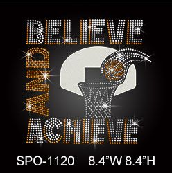 believe-and-achieve