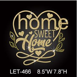 gold-sweet-home