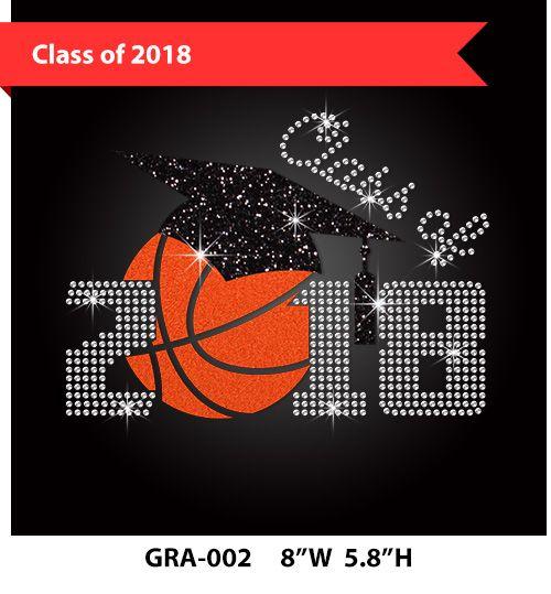 stock-2018-graduation-season