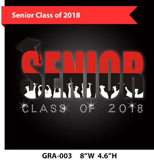 senior-class-graduates