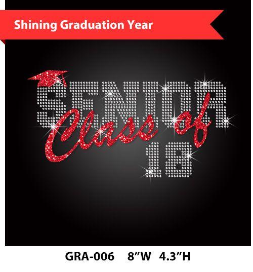 order-senior-graduation-red-cap