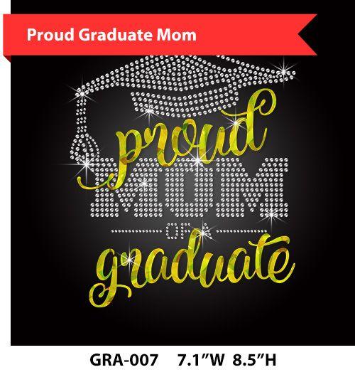 stock-proud-graduate-mom