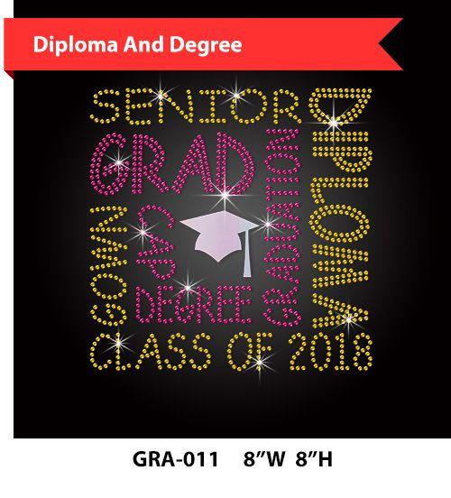 shining-diploma-and-degree