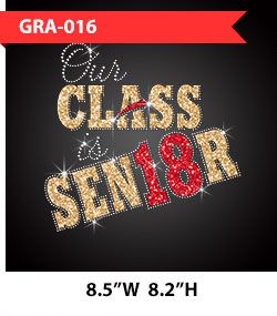 stock-our-class-is-senior-crystal