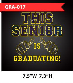 bling-this-senior-is-graduating